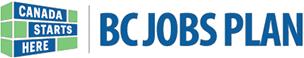 B.C. Jobs Plan